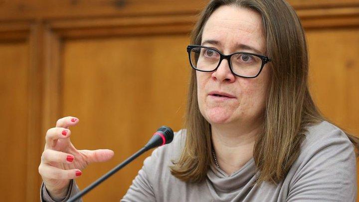 """Resultado de imagem para Sindicato dos Jornalistas: Ministra da Cultura teve """"piada falhada"""""""